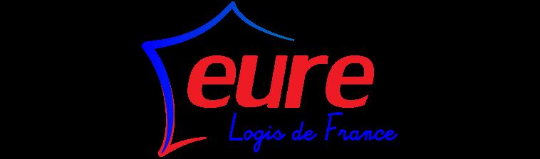 Logis de France
